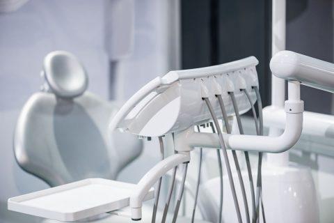 teeth whitening dentist -dublin
