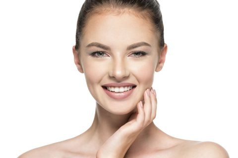 Cosmetic Dental Treatments